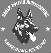 Dansk Politihundeforening København